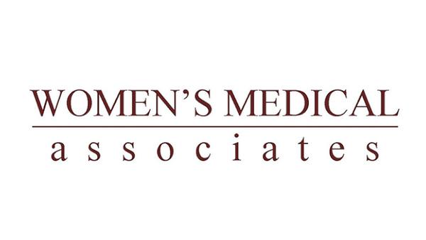 Womens Medical Associates.jpg