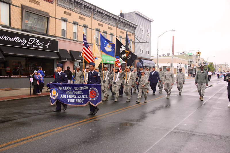 Bayonne Memorial Day Parade 2017 23.jpg