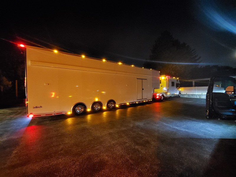 trailer nite.jpg
