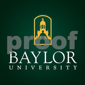 baylor-university-given-the-all-clear-after-offcampus-shooting