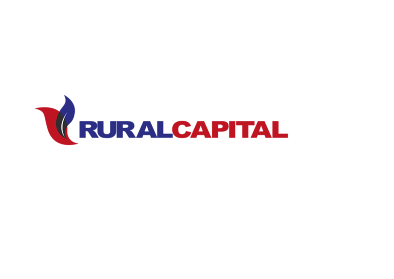 Rural Capital-01.png