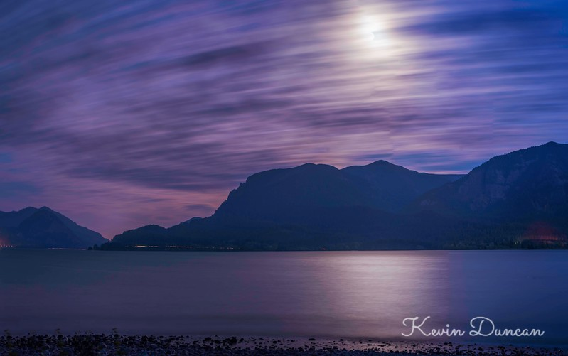 Skamania Moon Cloud.jpg