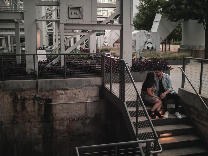 Leandro & Mary-65.jpg