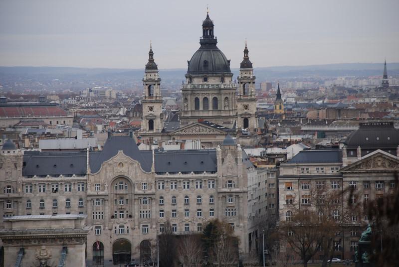 Vienna_086.JPG