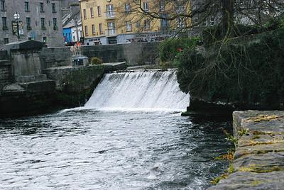 Ireland 2009