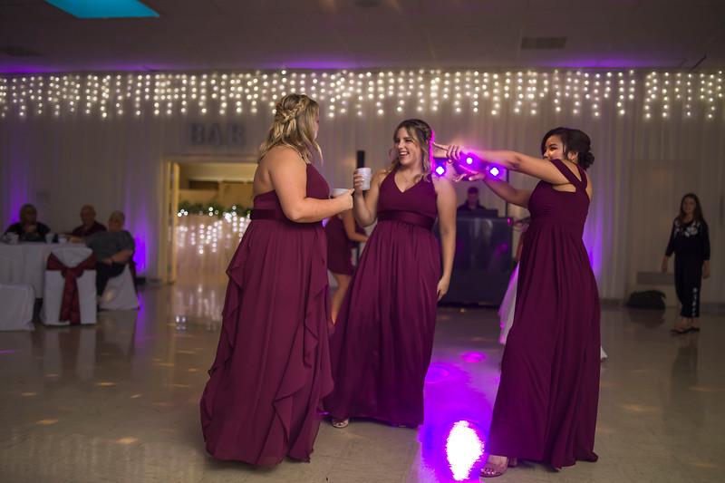 Marissa & Kyle Wedding (824).jpg