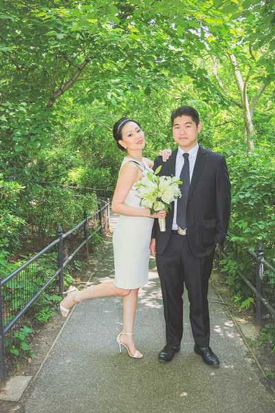 Yeane & Darwin - Central Park Wedding-137.jpg