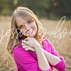 Kelsie ~ Senior 2015 :