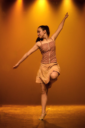 Gala da Dança 2017 Itatiba