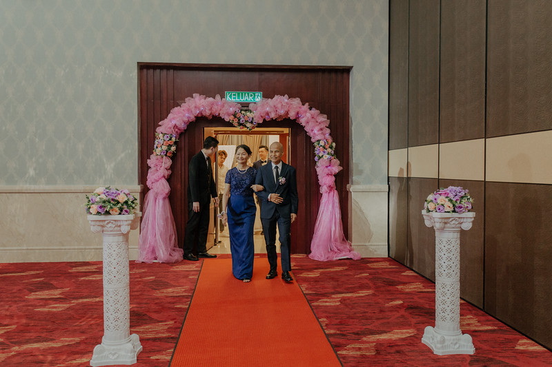 Choon Hon & Soofrine Banquet-175.jpg