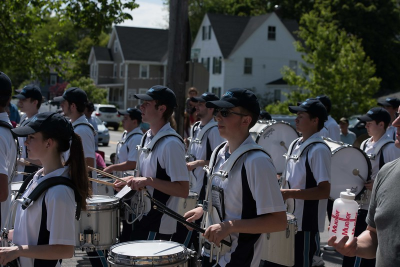 2019.0527_Wilmington_MA_MemorialDay_Parade_Event-0120-120.jpg