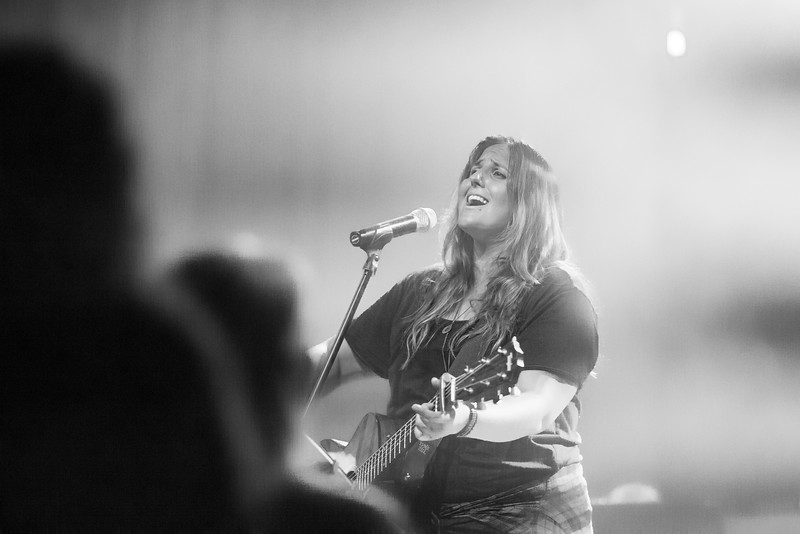 Night of Worship-18.jpg