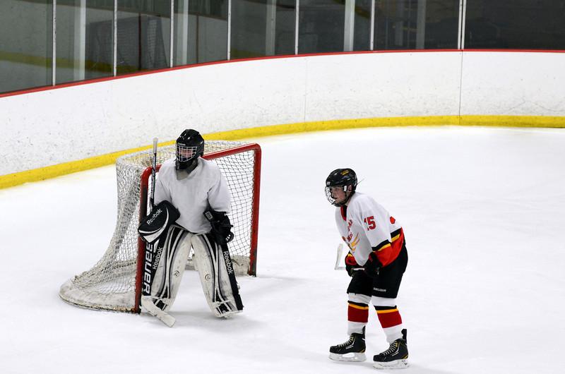 130223 Flames Hockey-133.JPG