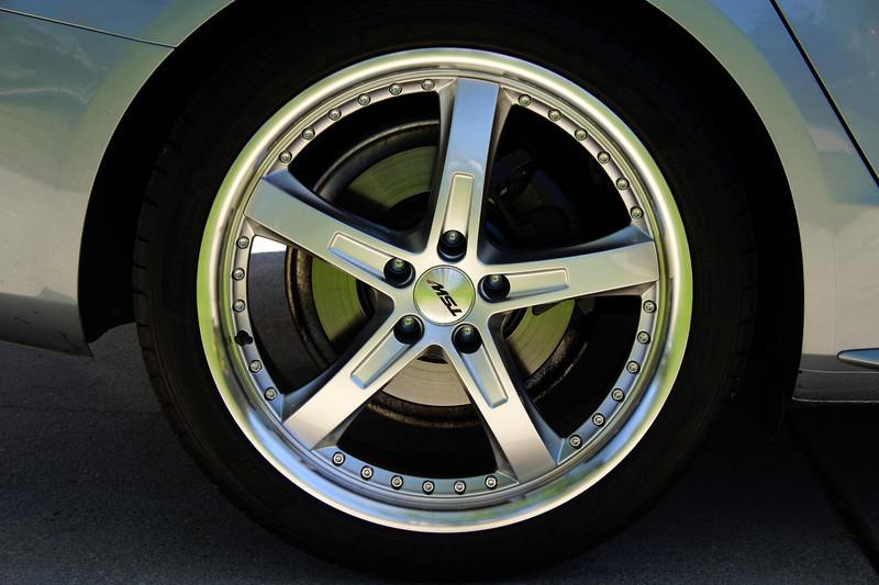 Audi A4 S-Line 2.JPG