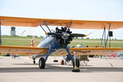 PT-23
