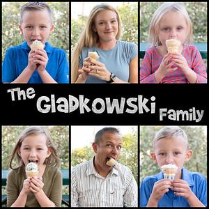 Gladkowski