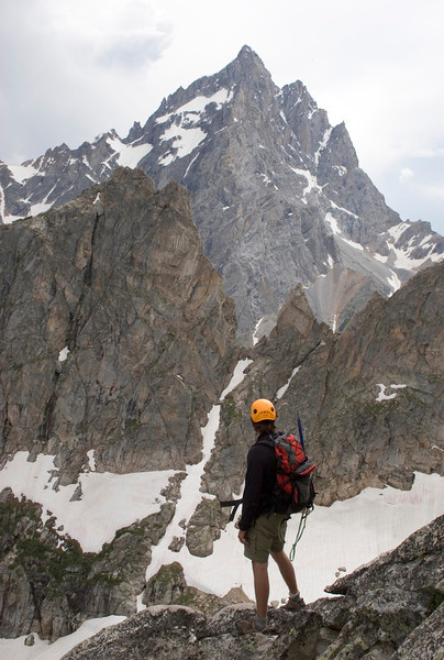 chris-climb4.jpg