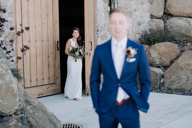 Seattle Wedding Photographer_-344.jpg