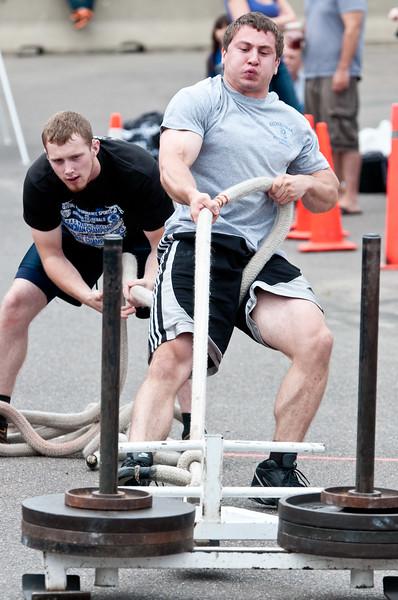TPS Strongman 2011_ERF6216