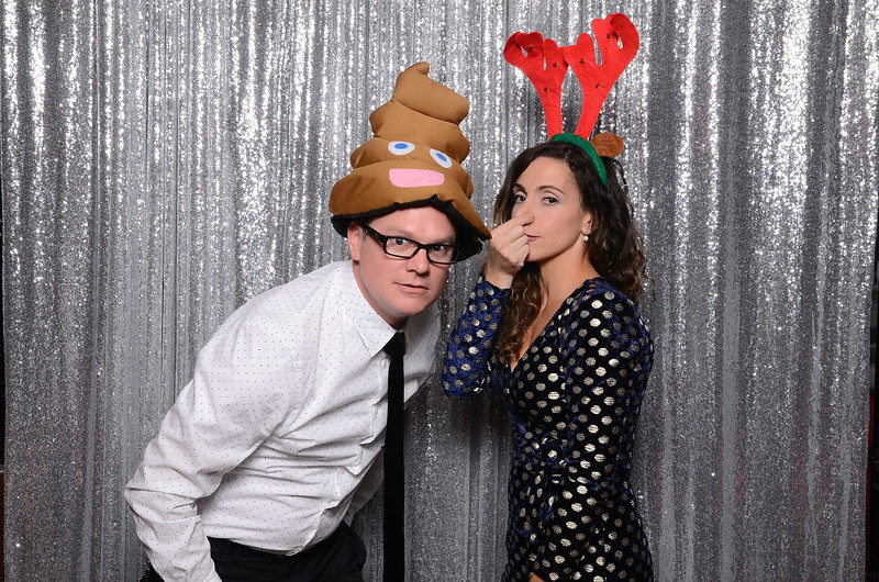 nwg residential holiday party 2017 photography-0124.jpg