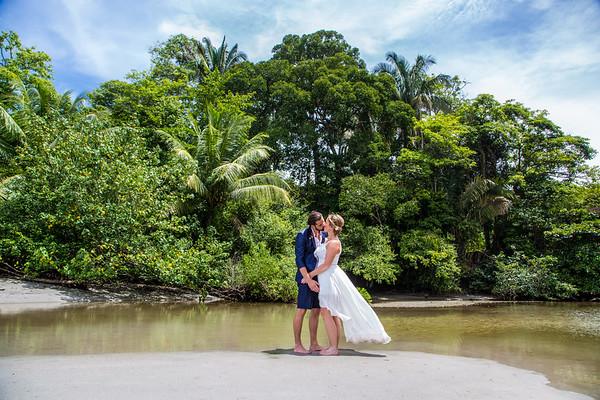 wedding-4-Portfolio-175.jpg
