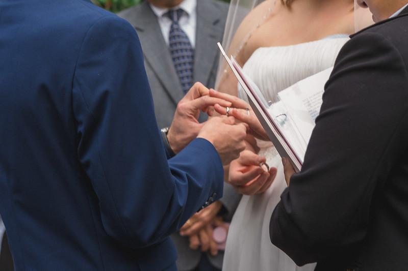 Central Park Wedding - Hannah & Eduardo-65.jpg