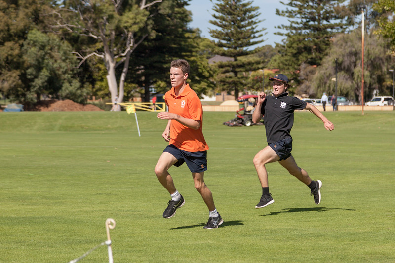 27 March SS CRoss Country  Scotch College 42.jpg