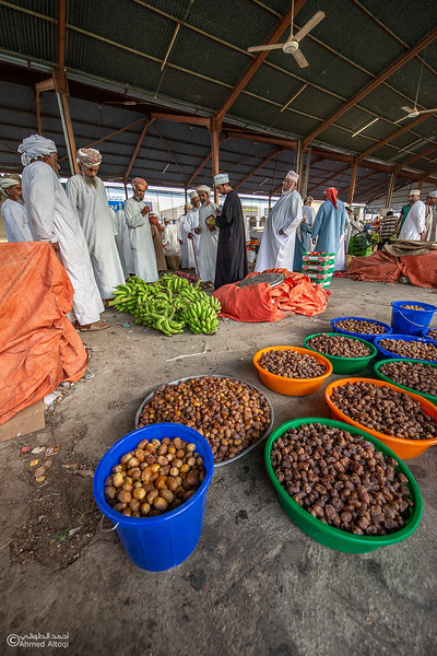 IMGL8427-Ibra- Oman.jpg