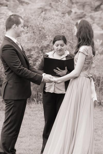 Ismael & Aida - Central Park Wedding-8.jpg