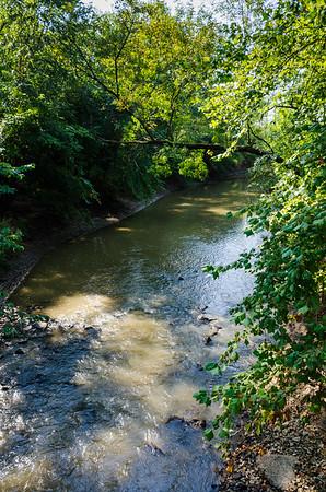 Locust Creek Covered Bridge SHS (09.03.17)