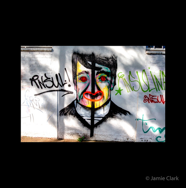graffitimundo Page 55.jpg