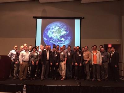 20150601 美國OGC meeting