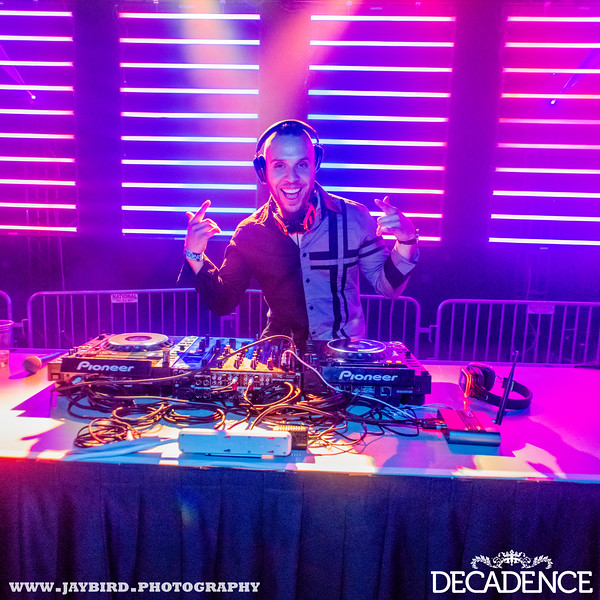 12-30-19 Decadence Day 1 watermarked-50.jpg