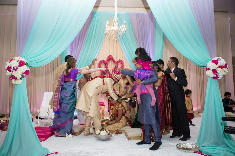 Le Cape Weddings - Bhanupriya and Kamal II-452.jpg