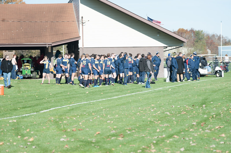 2016 Michigan Academy Rugby vs. Wisconsin  003.jpg