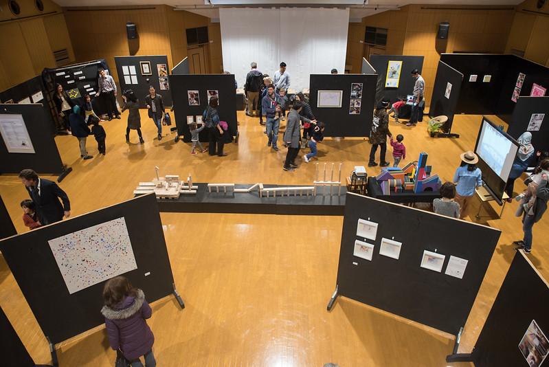 ELC Exhibition 2017 at Yokohama International School-2364.jpg