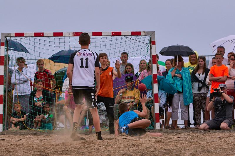 Molecaten NK Beach Handball 2015 dag 2 img 618.jpg
