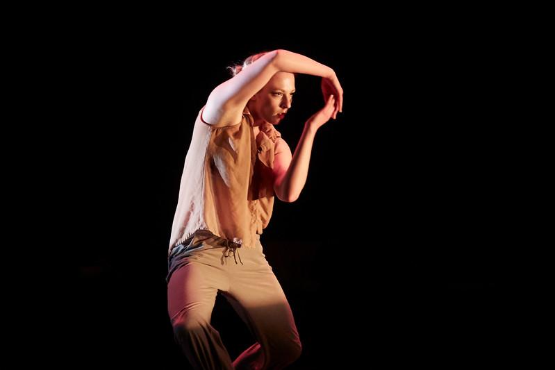 Kizuna Dance Tech Rehearsal120.jpg