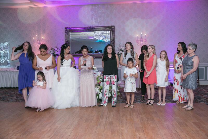 65_speeches_ReadyToGoPRODUCTIONS.com_New York_New Jersey_Wedding_Photographer_J+P (1084).jpg