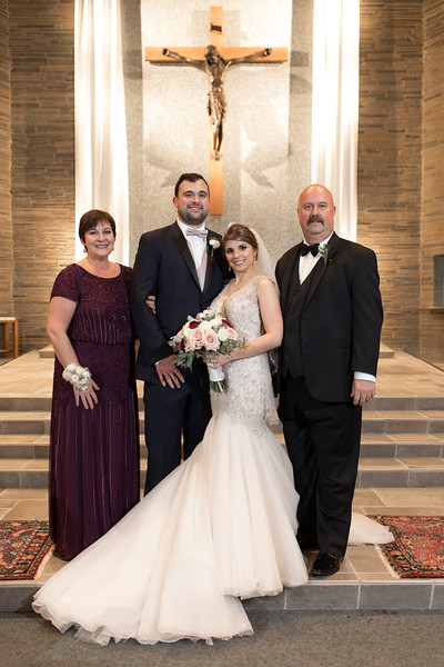 Houston Wedding Photography ~ Brianna and Daniel-1505.jpg