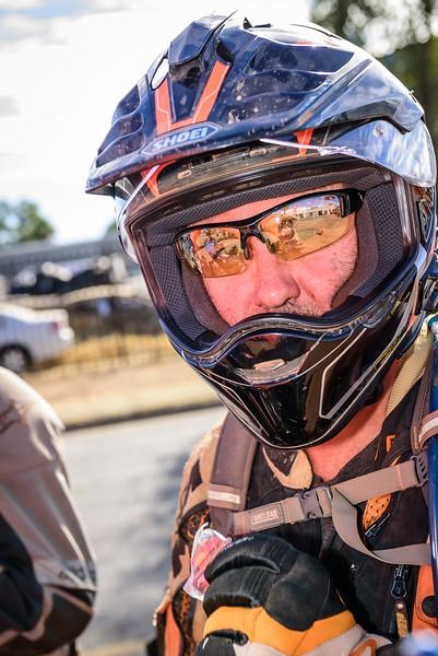 2018 KTM Adventure Rallye (1391).jpg