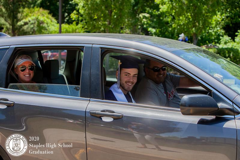 Dylan Goodman Photography - Staples High School Graduation 2020-436.jpg