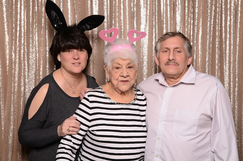 20180324_MoPoSo_Seattle_Photobooth_Number6Cider_Thoms50th-48.jpg