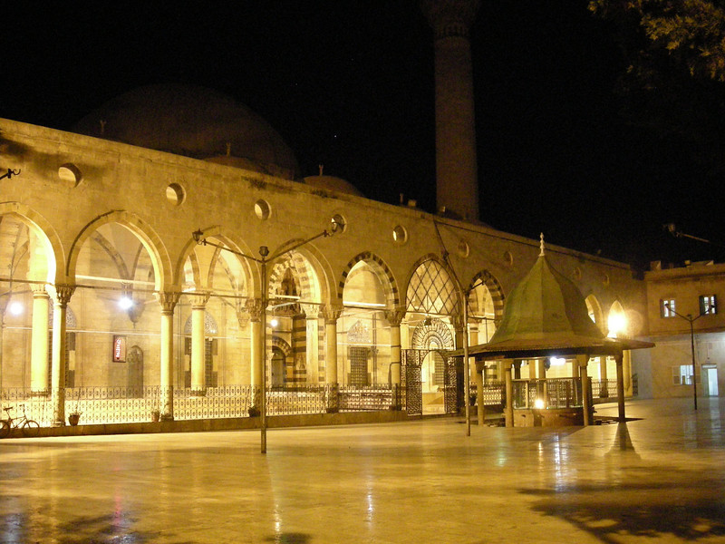 Jordan-Syria 09 674.jpg