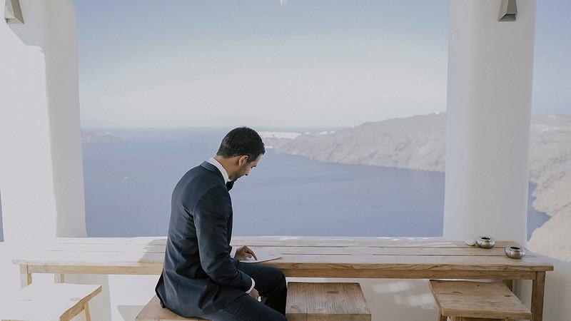 Tu-Nguyen-Destination-Wedding-Photographer-Santorini-Rocabella-Hotel-Euna-Ehsan-122-2.jpg