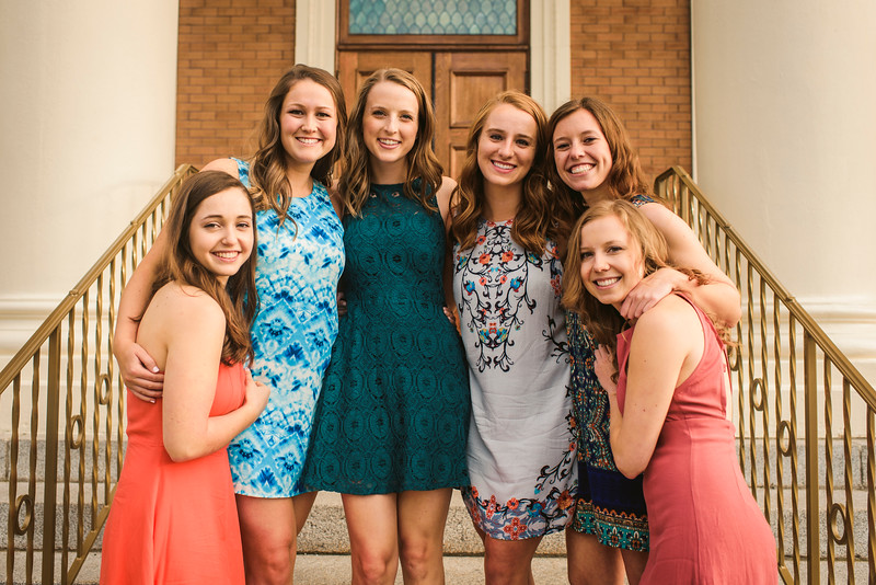 2018-0501 Molly and friends - GMD1048.jpg