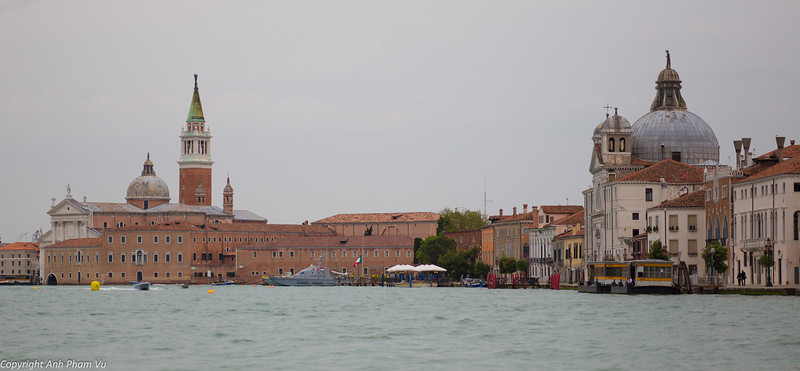 Uploaded - Nothern Italy May 2012 0939.JPG