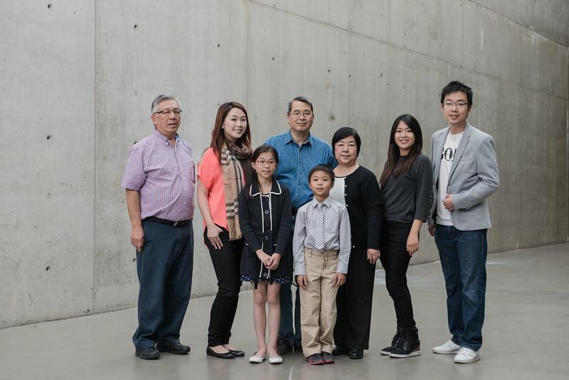 2015-10-12-Family-JAU_5122.jpg