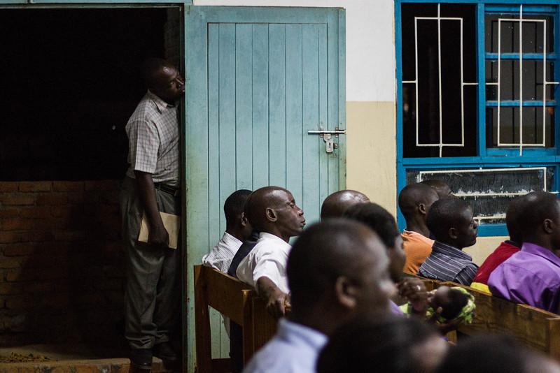 Malawi  (25).jpg