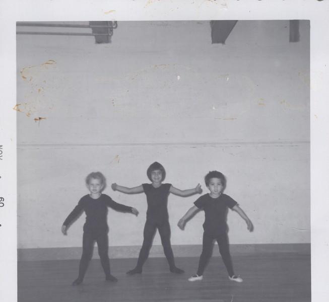 Dance_2978.jpg